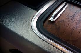 dodge ram center console cover ram unveils 1500 ranger concept