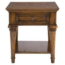 furniture home ikea ps drop leaf table bamboo white pe swood