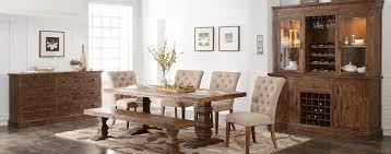 kitchen furniture gallery gallery furniture furniture store in medford new york home