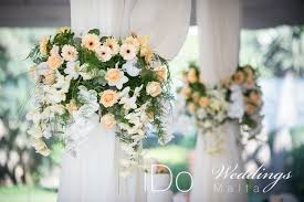 wedding flowers malta flowers for your wedding in malta choose from many malta florists