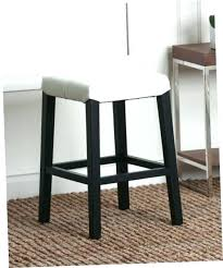 Grey Leather Bar Stool Nailhead Trim Bar Stools U2013 Sahlin Info