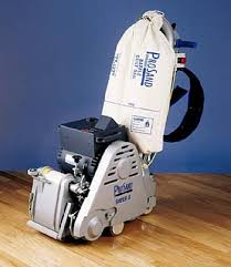 sanding machine hardwood floors carpet vidalondon