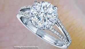 womens wedding ring wedding ring womens cheap womens wedding rings with different