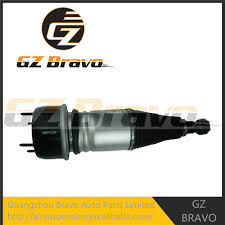 brand new volvo semi truck volvo truck air suspension volvo truck air suspension suppliers
