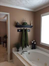 ideas for decorating bathroom walls 20 wall decorating ideas for your bathroom simple bathroom wall