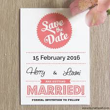 greeting card maker online marriage invitation card maker wedding invitations online