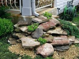 Garden Rocks Perth Where To Buy Rocks For Landscaping In Perth How To Make Garden