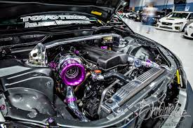 lexus gs300 engine bay wekfest east 2016 coverage u2026part 3 u2026 the chronicles no equal