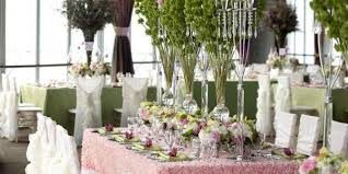wedding designers wedding planners toronto your best event and party planners