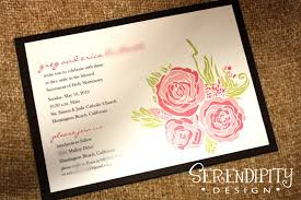 wedding reception only invitation wording picnic wedding reception invitation wording picture ideas references