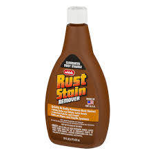 How To Get Rust Out Of Bathtub Whink Rust Stain Remover 16 0 Fl Oz Walmart Com