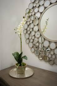 all mirrors wayfair modern silver floor mirror clipgoo