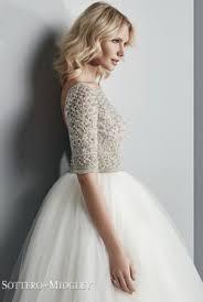designer bridal dresses nottingham leicester derby loughborough