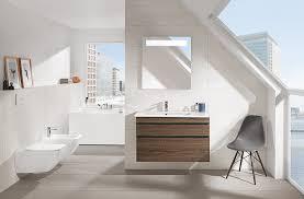 badezimmer reuter sanitärkeramik keramik fürs bad kaufen bei reuter