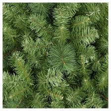 douglas fir christmas tree 4 5ft unlit artificial christmas tree douglas fir wondershop