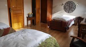 chambre hote conques scépé home page office de tourisme conques marcillac