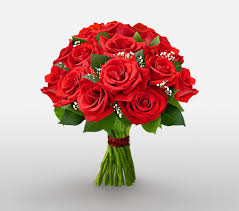 how much does a dozen roses cost one dozen roses to japan flora2000