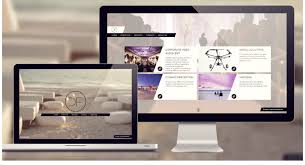 website design ideas 5 tips for designing a great website
