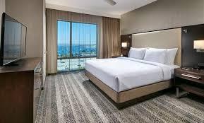 san diego hotel suites 2 bedroom two bedroom suites in san diego homewood suites by hilton