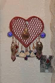 organize stud earrings organizing earrings thriftyfun