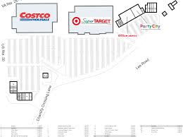chantilly va chantilly crossing retail space for lease retail