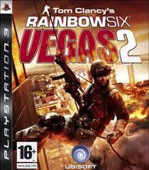 siege pour ps3 rainbow six siege présente collector jvl