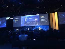 sapphirenow 2017 u2013 my 2 cents vijay u0027s thoughts on all things big