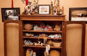 American Home Decor Friends Of Native America Home Decorating With Native American Style