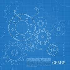 blueprint vectors photos and psd files free download
