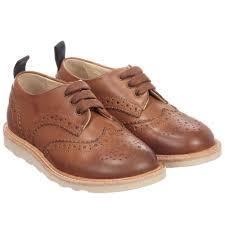 kids footwear boys shoes boots trainers u0026 sandals a little look