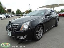 used 2012 cadillac cts used 2012 cadillac cts wagon for sale 7 used 2012 cts wagon