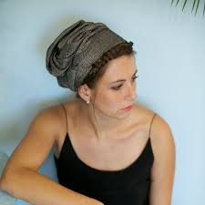 chemo hats with hair attached the 25 best hats for cancer patients ideas on pinterest scarves