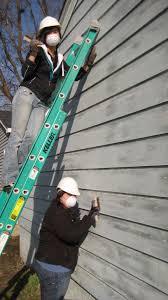 renovating a house pictures u2013 judy tyng tseng