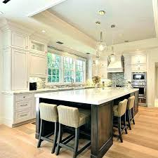 large kitchen island for sale large kitchen islands with seating and storage blogdelfreelance com