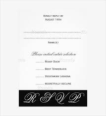 menu template wedding menu cards templates wedding menu card templates free i10 menu