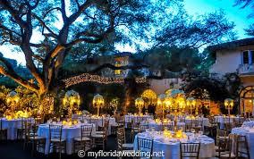Wedding Venues South Florida Cheap Beach Wedding Venues In South Florida Finding Wedding Ideas