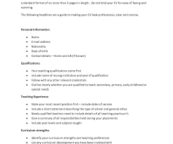 resume awesome help me write a resume awesome why buy an essay