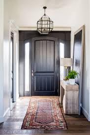 foyer rugs for hardwood floors floor decoration ideas