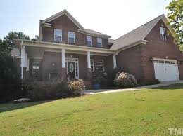 wrap around front porch wrap around front porch clayton estate clayton nc homes