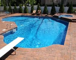 Backyard Pool Cost by Best 25 Swim Spa Prices Ideas On Pinterest Swimming Pool Prices