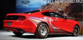 mustang paint schemes cobra jet to in 2015 color schemes possible