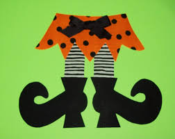 Creative Halloween Craft Ideas Crafts Idea Halloween Kids Halloween