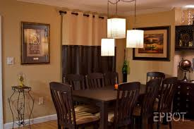 Diy Steampunk Home Decor Dining Tables Steampunk Leather Couch Steampunk Home Decor Diy