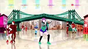 download tutorial dance uptown funk just dance 2016 uptown funk by mark ronson ft bruno mars