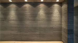 clean wall how do you clean interior concrete walls reference com