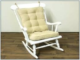 target glider chair rocking chair cushions target glider chair