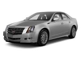 is a cadillac cts rear wheel drive https hendrickbuford com assets stock expand