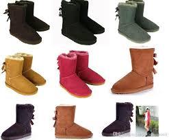 womens boots australia cheap sale 2018 top quality fashion australia womens