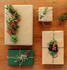 30 creative decorating ideas for gift boxes gift boxes box