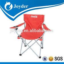 carrefour chaise pliante amazing chaise de plage carrefour 4 carrefour chaise de plage